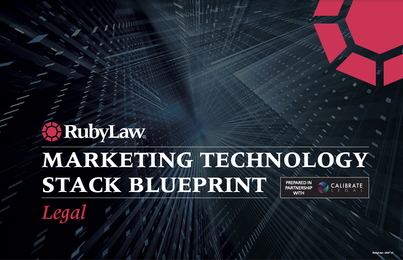 2021-Legal-Marketing-Tech-Stack