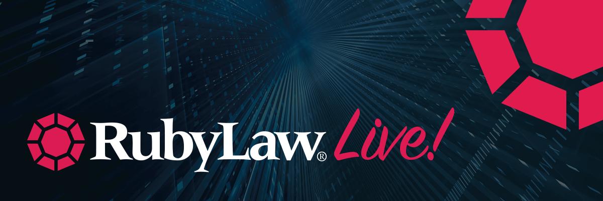2020-RubyLaw-Live
