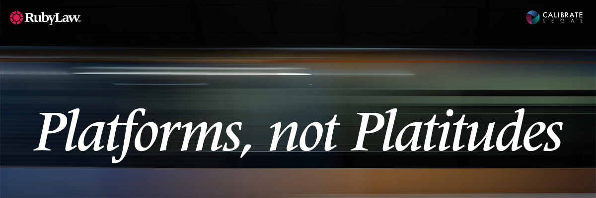 Platforms-not-Platitudes-Banner-LP-1